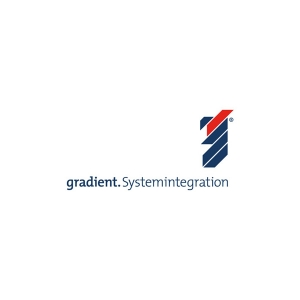 Gradient.Systemintegration