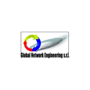 Business Partners Global Network Engeeniring S.r.l.