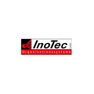 Partners Tecnologici InoTec GmbH Organisationssysteme