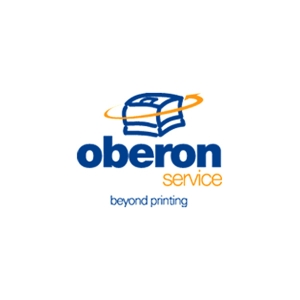 Business Partners Oberon Service S.r.l.