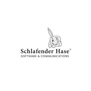 Partners Tecnologici Schlafender Hase GmbH