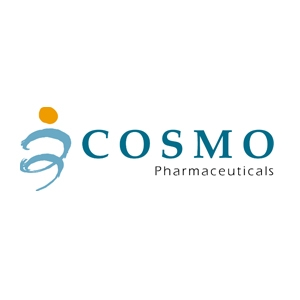 Referenze Italia Cosmo Pharmaceuticals