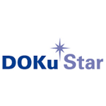 Capture Document Reader (DOKuStar Professional)