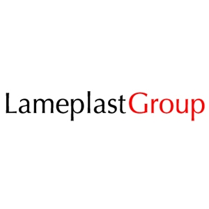 Referenze Italia Lameplast Group