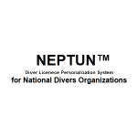 NEPTUN™ - for National Divers Organizations