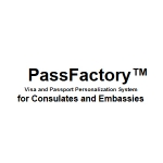 PassFactory™ - for Consulates and Embassies