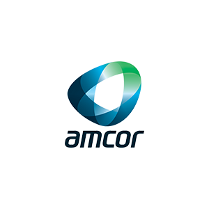 Referenze Estero Amcor