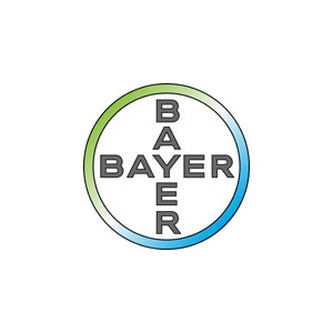 Referenze Italia Bayer