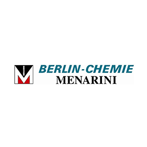 Referenze Estero Berlin Chemie