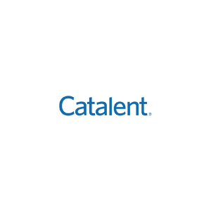 Referenze Estero Catalent Pharma Solutions