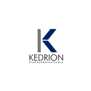 Referenze Italia Kedrion