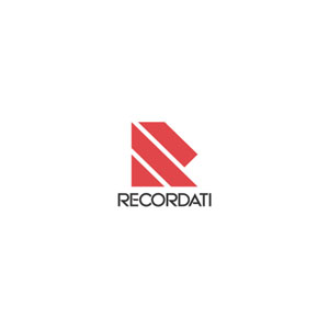 Referenze Italia Recordati