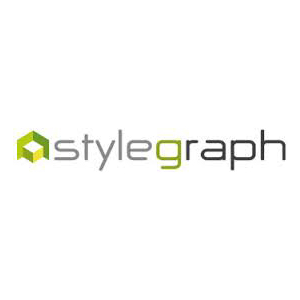 Referenze Stylegraph S.r.l.