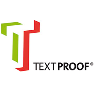 Text Proof